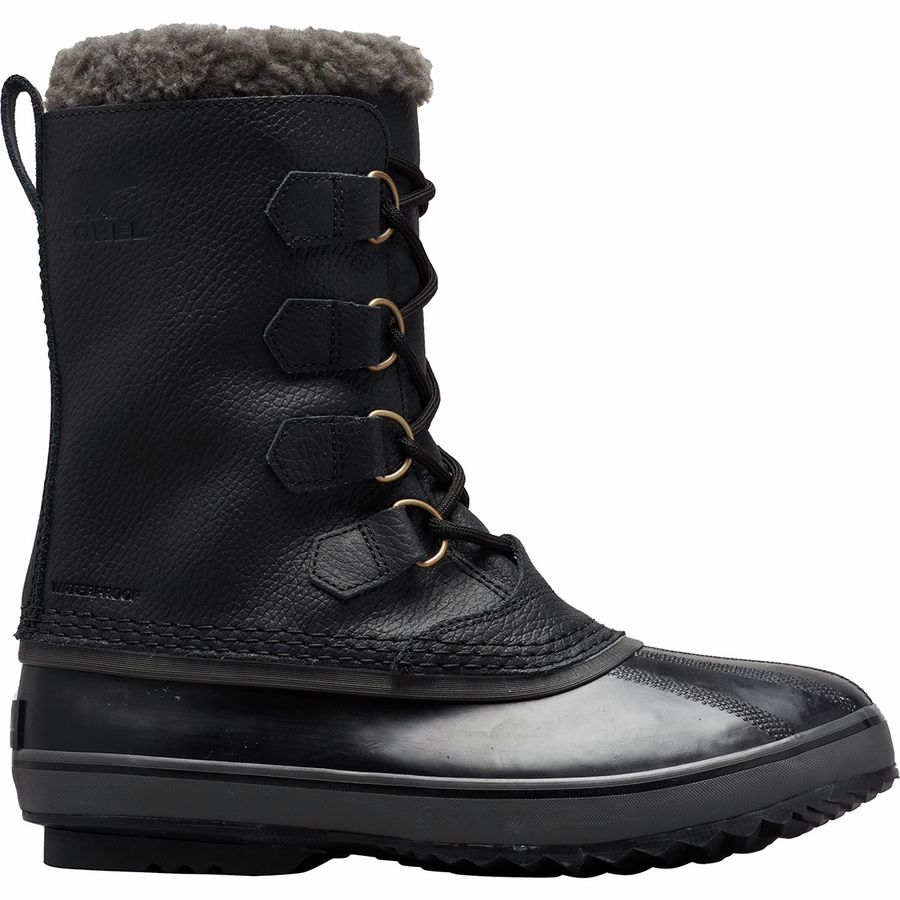 2162a15f74e Sorel 1964 Pac T Boot - Men's