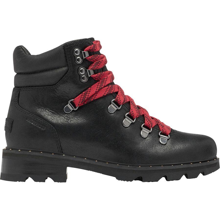 Sorel Lennox Hiker Boot - Womens