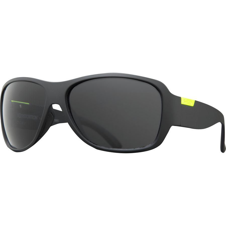 Shred Optics Provocator NoWeight Sunglasses