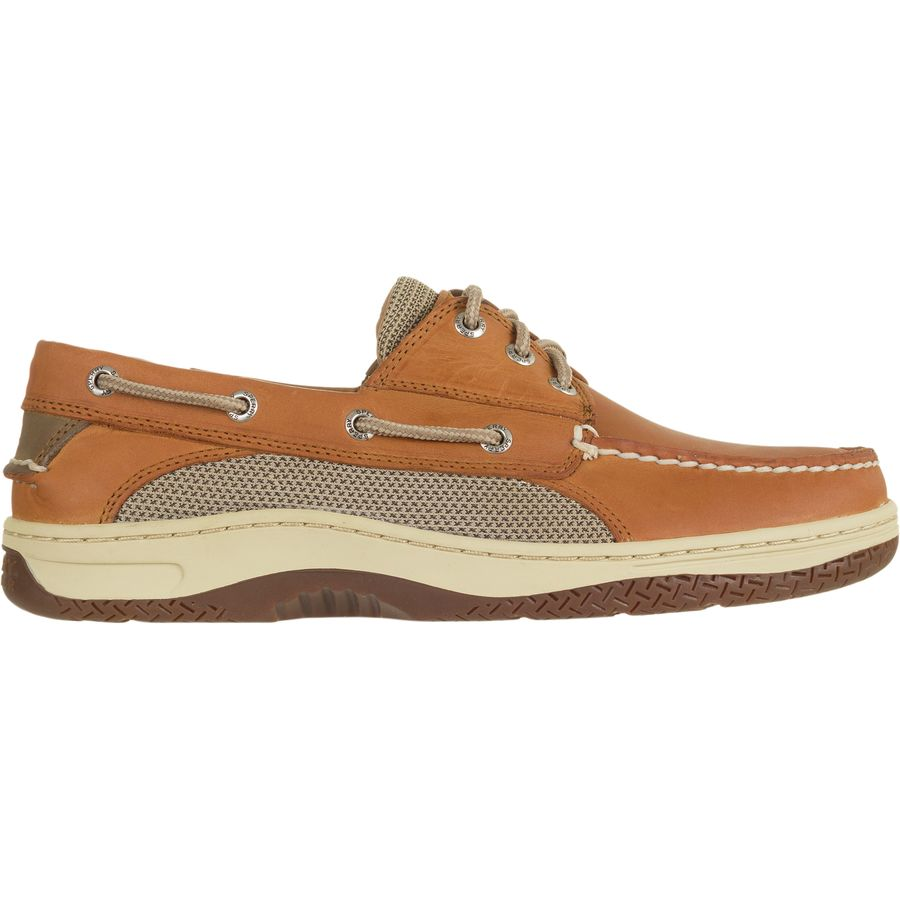 Sperry Top Sider Billfish Loafer Men S Backcountry Com