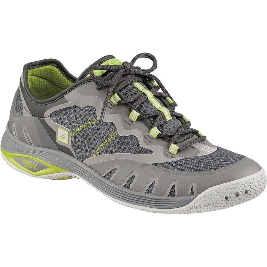 Sperry Top-Sider Kingfisher 2 Water Shoe - Men's | Backcountry.com