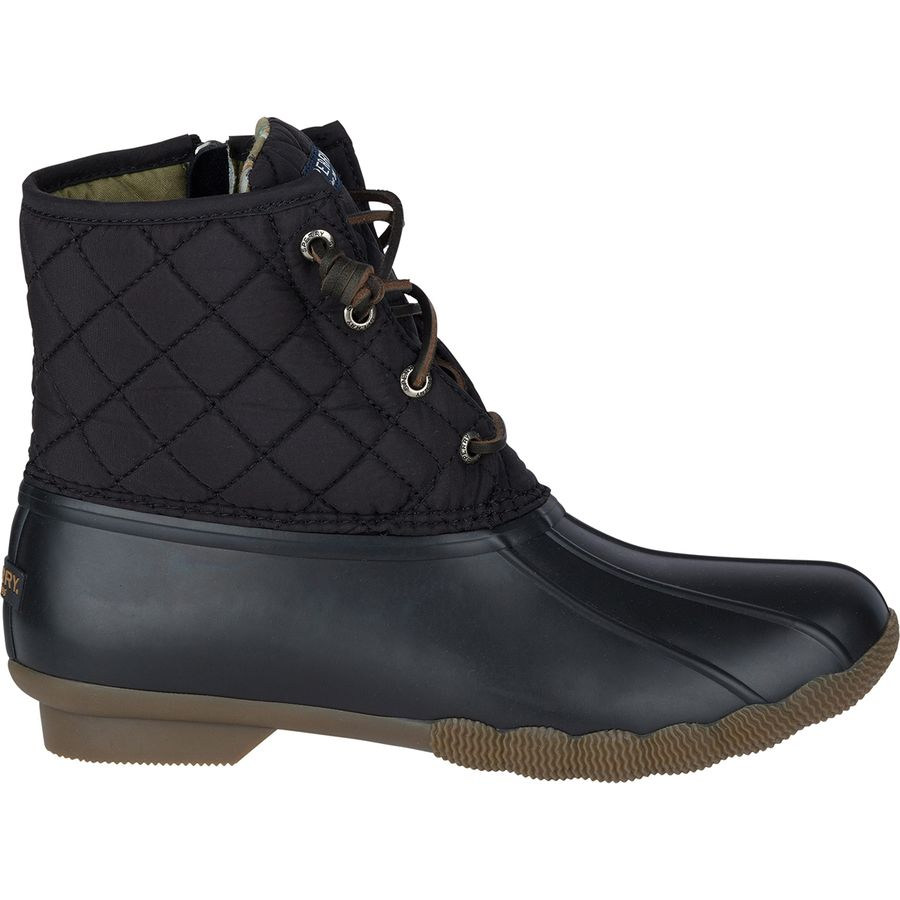 Sperry Top-Sider Saltwater Core Boot