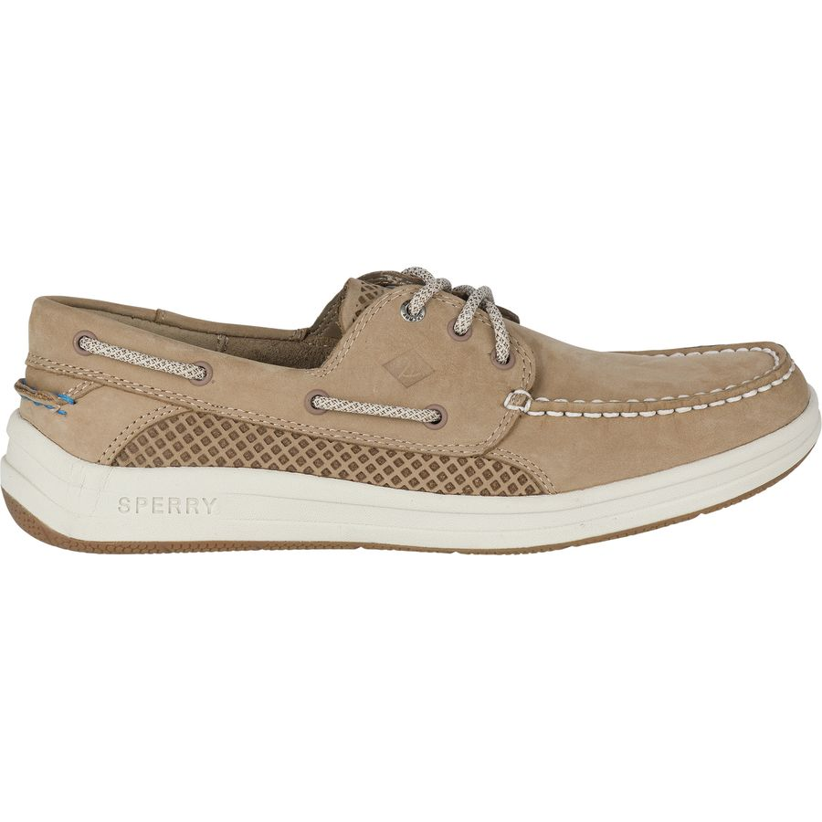 Sperry Top-Sider Gamefish 3-Eye Shoe - Mens