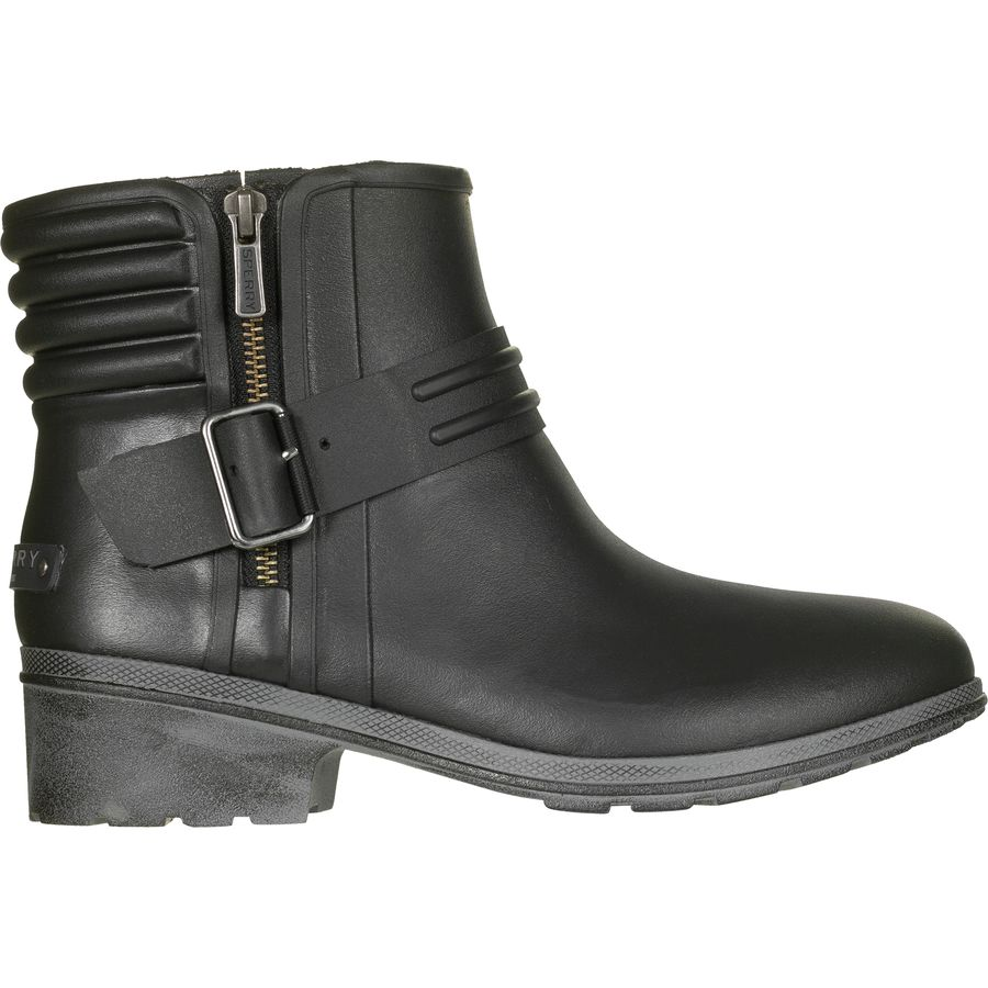 Sperry Top-Sider Aerial Beck Boot - Womens
