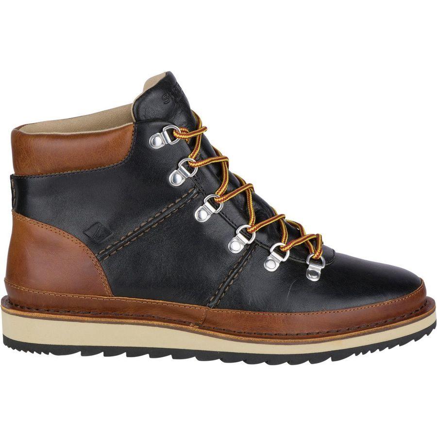 Sperry Top-Sider Dockyard Alpine Boot - Mens