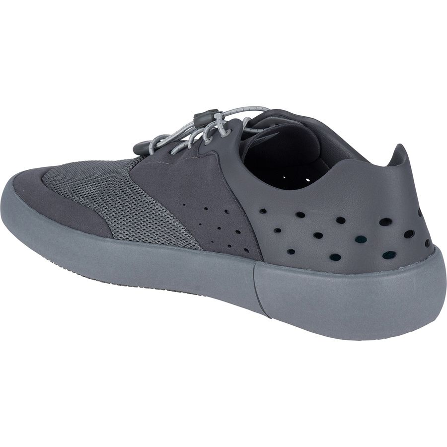 4711ef38a8f3 Sperry Top-Sider Flex Deck CVO Ultralite Shoe - Men s