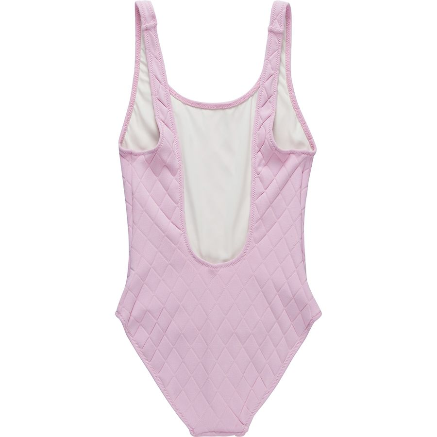 57058fb0102 Solid & Striped Anne-Marie One-Piece Swimsuit - Women's | Backcountry.com