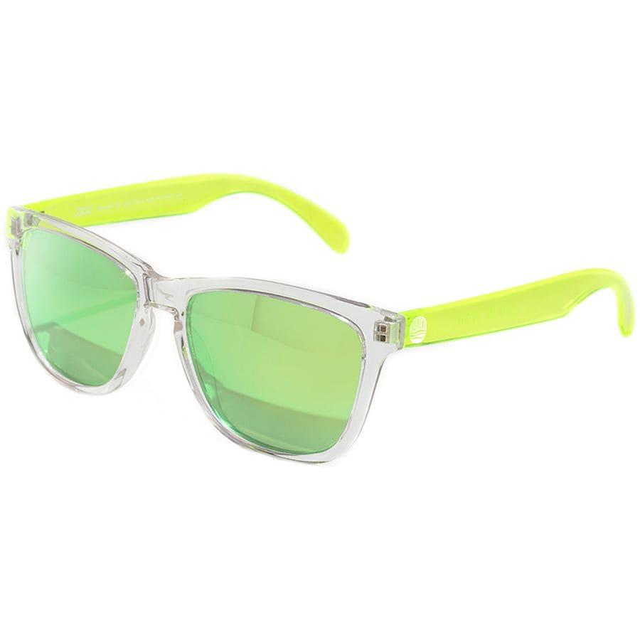 7070463c0a3 Sunski Original Polarized Sunglasses