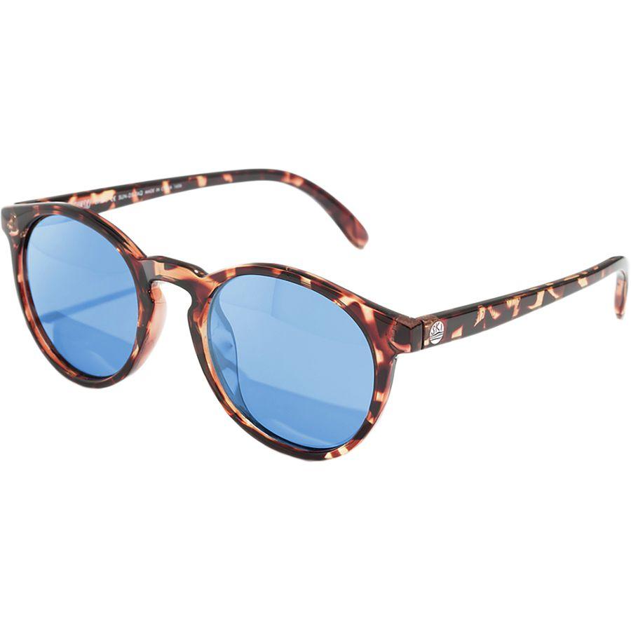 41eb3ec0ea Sunski Dipsea Polarized Sunglasses