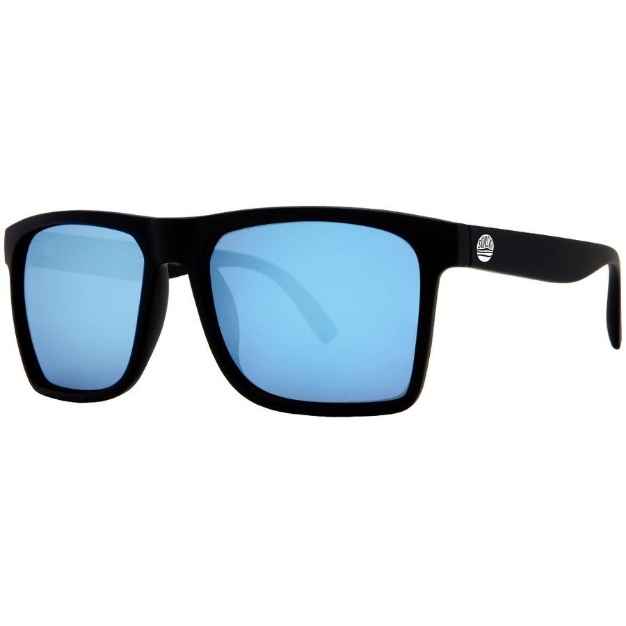 Sunski Taraval Sunglasses - Polarized