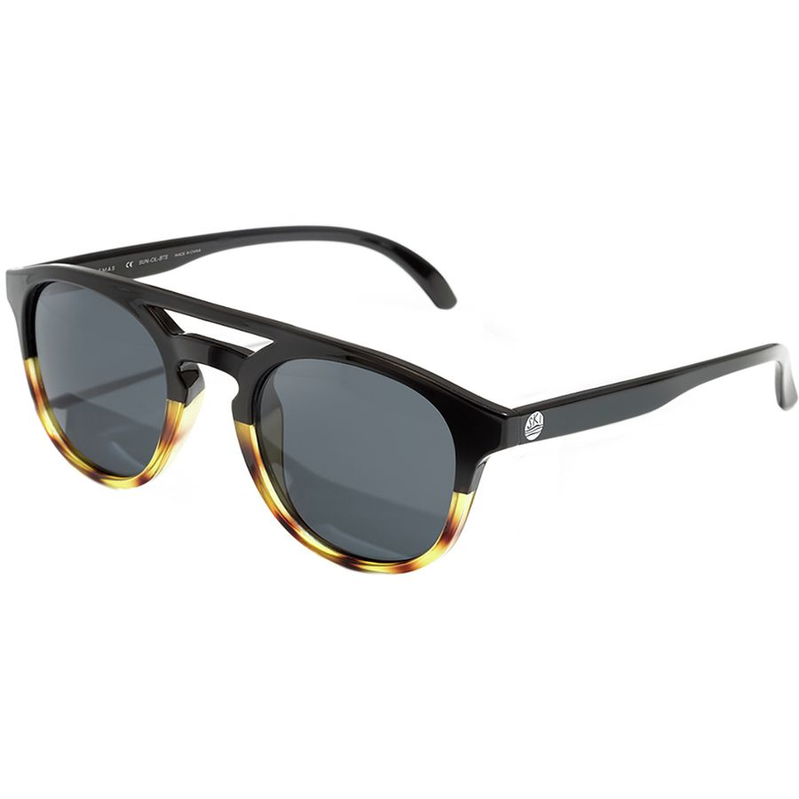 Sunski Olema Sunglasses - Polarized