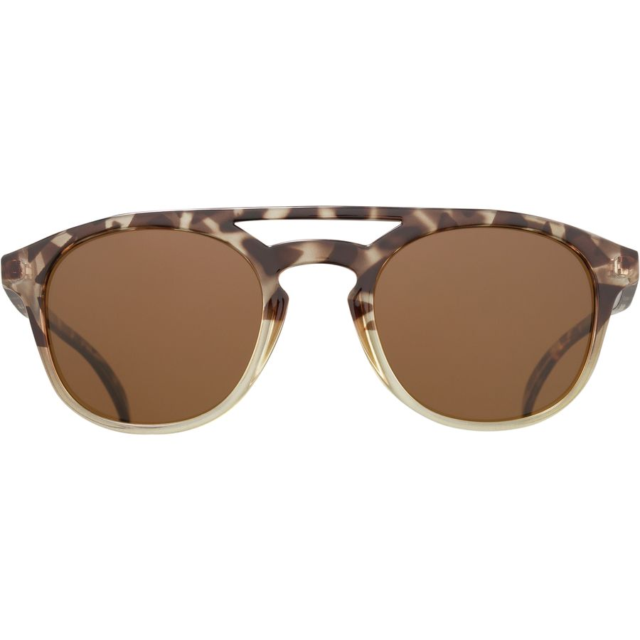olema men Shop the sunski olema sunglasses and more anthropologie at anthropologie today read customer reviews, discover product details and more.