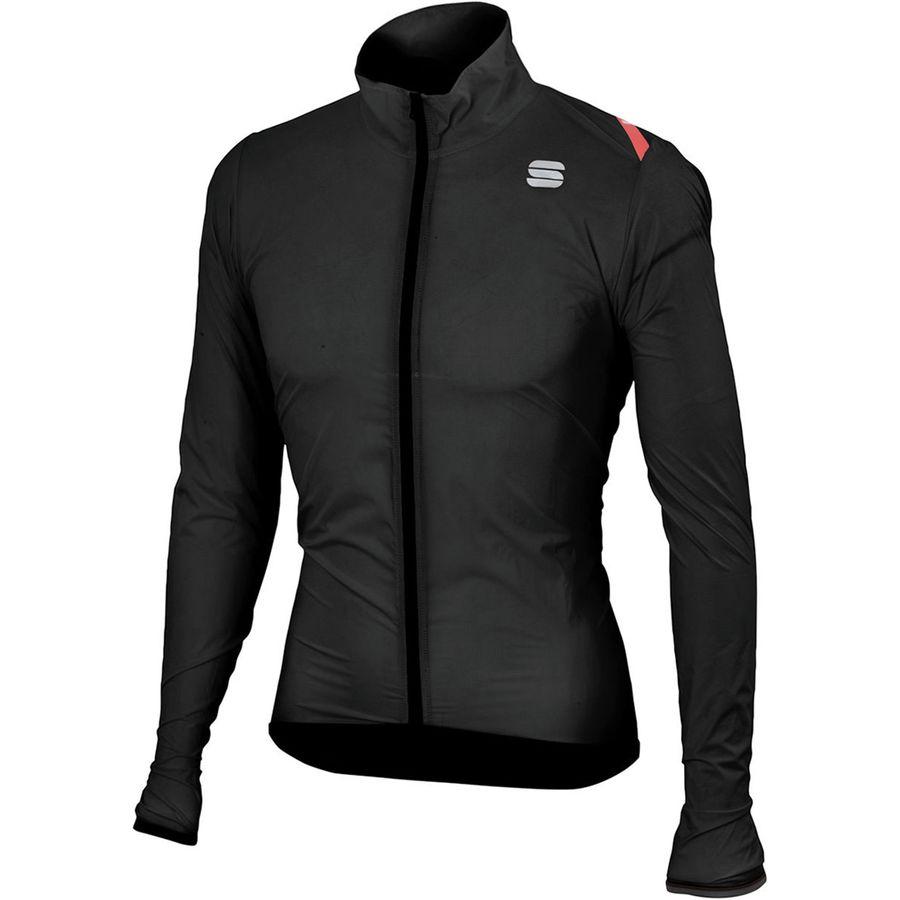 Sportful Hot Pack Ultralight Jacket Men S Backcountry Com