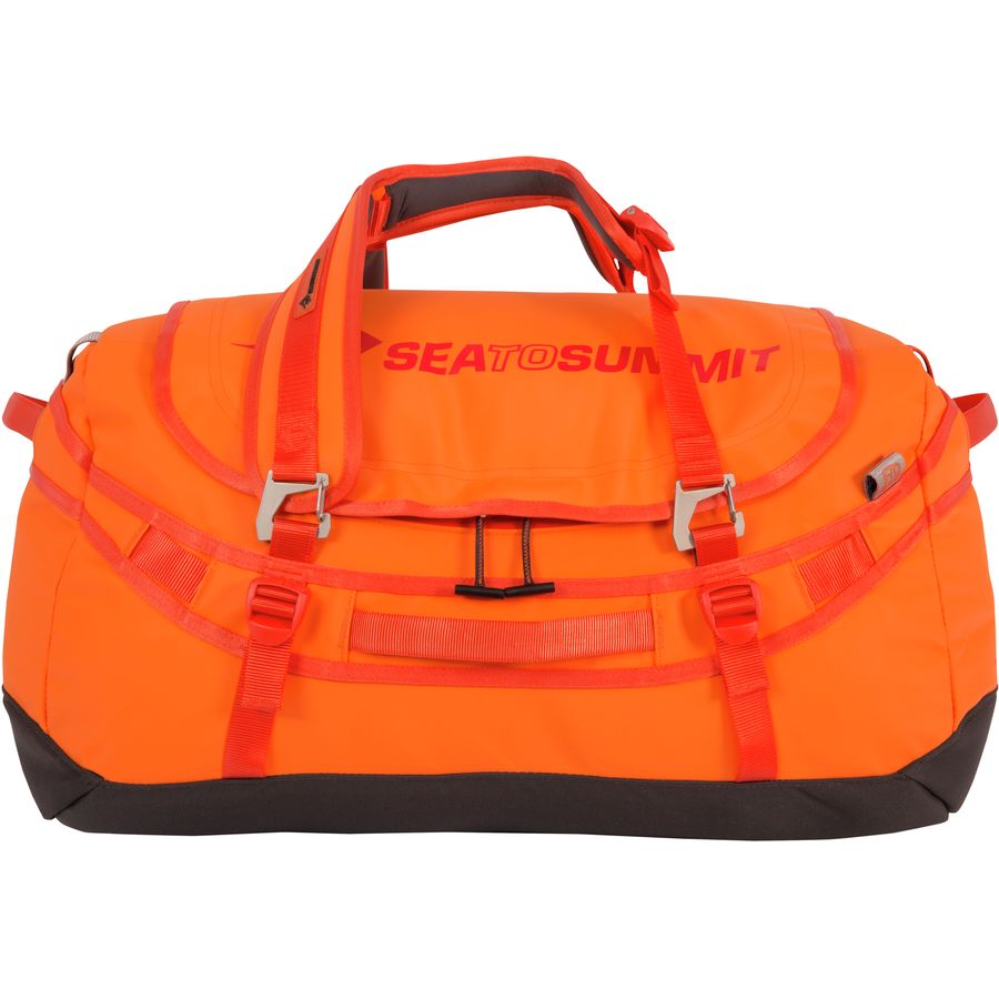 Sea To Summit 90L Duffel