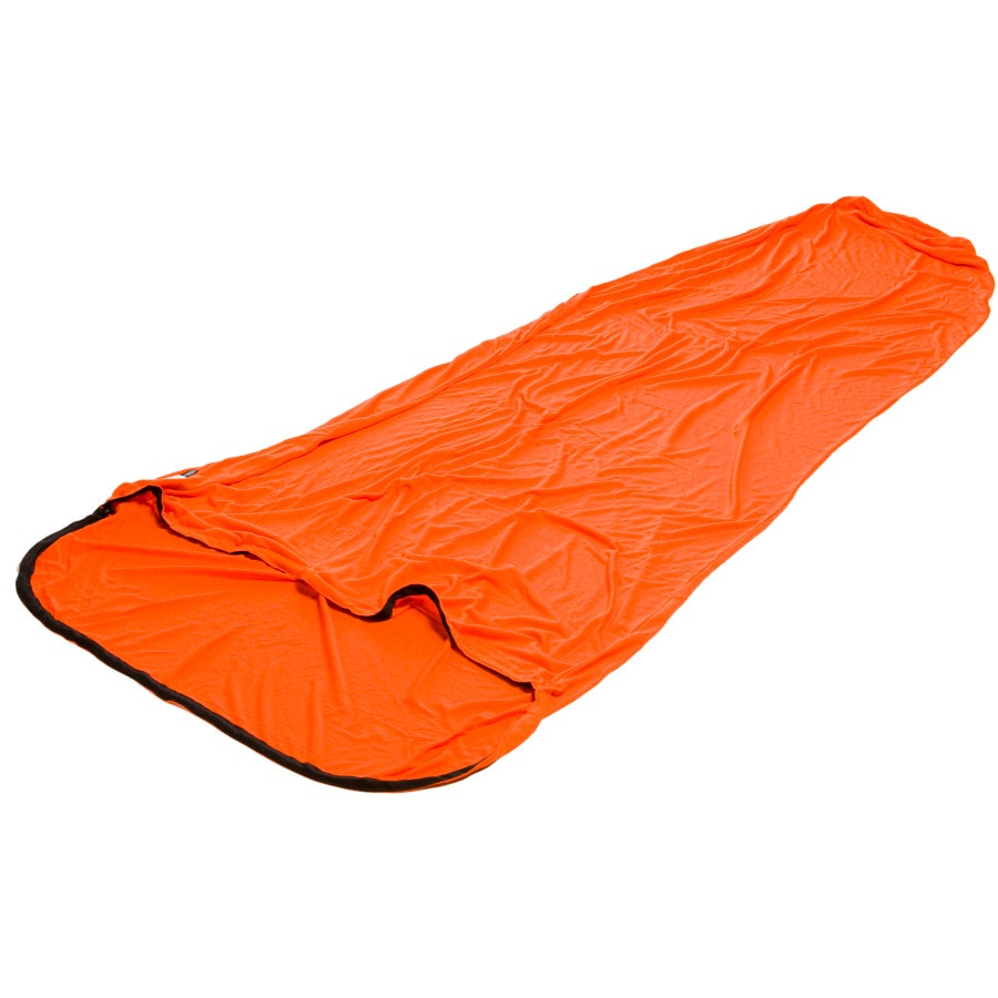 Sea To Summit Thermolite Reactor Extreme Sleeping Bag Liner