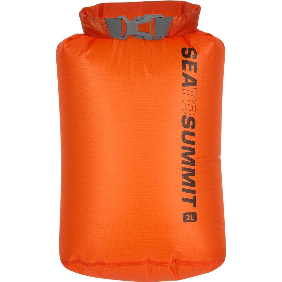 62617a828 Sea To Summit Ultra-Sil Nano Dry Sack | Backcountry.com