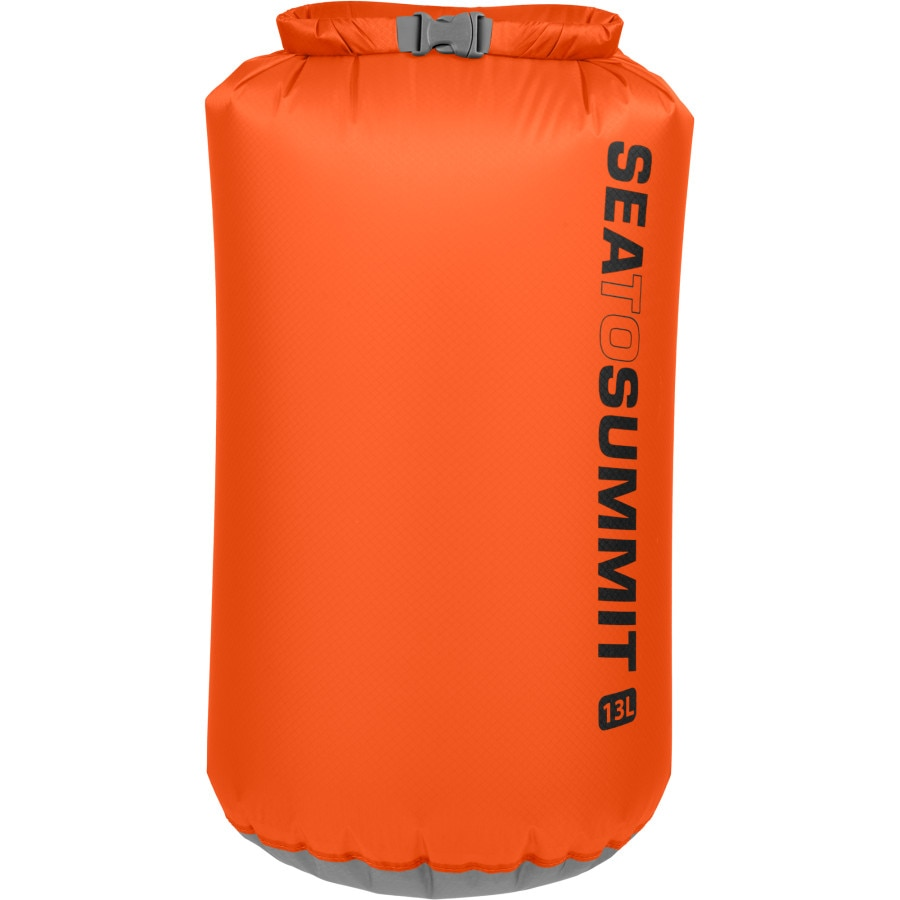 Sea To Summit Ultra Sil Dry Sack Orange