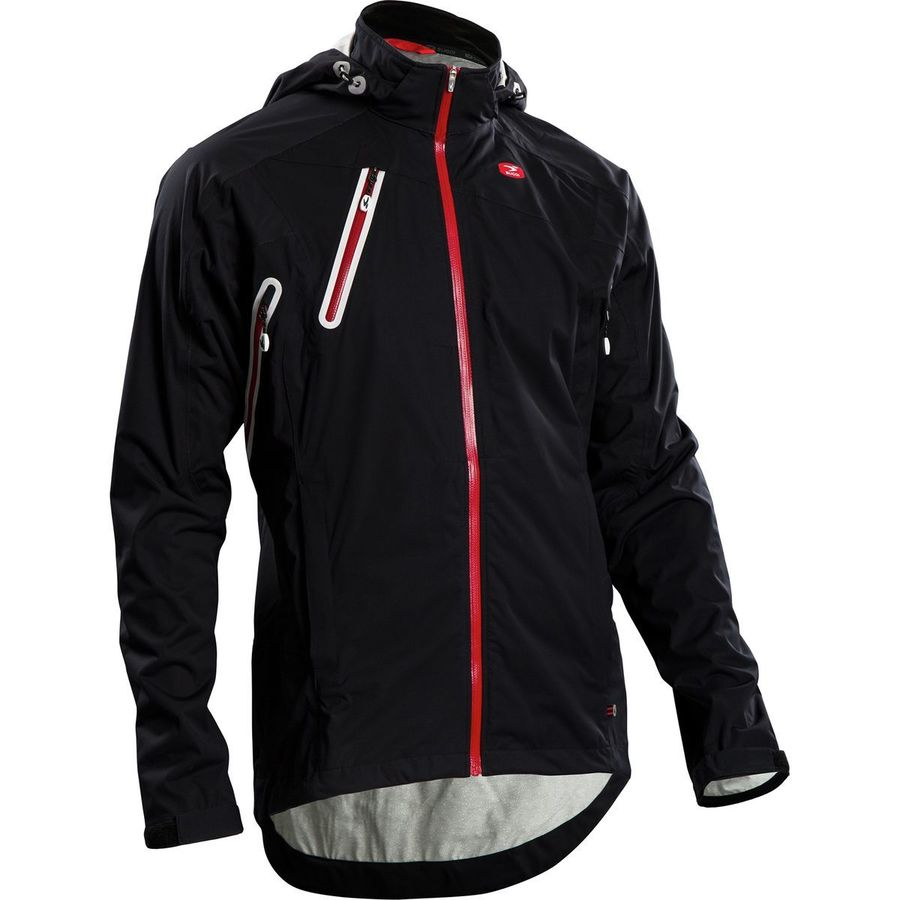 Sugoi Icon Jacket Men S Backcountry Com