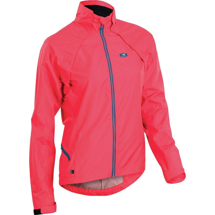 Sugoi Versa Evo Jacket Women S Backcountry Com
