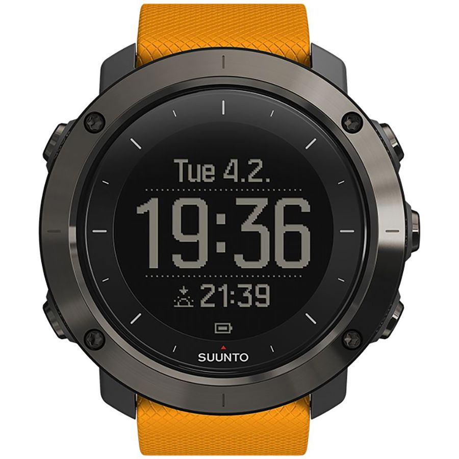 suunto forest with sport view heart wrist activity perspective watch hr watches spartan green itm gps copy rate