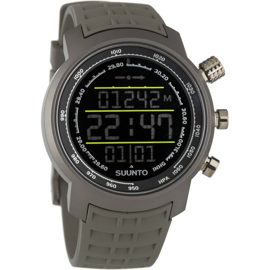 suunto altitude data includes including also top timer all the best traditional outdoors multifunctional altimeter sunset a sunrise countdown watches core watch functionality stopwatch