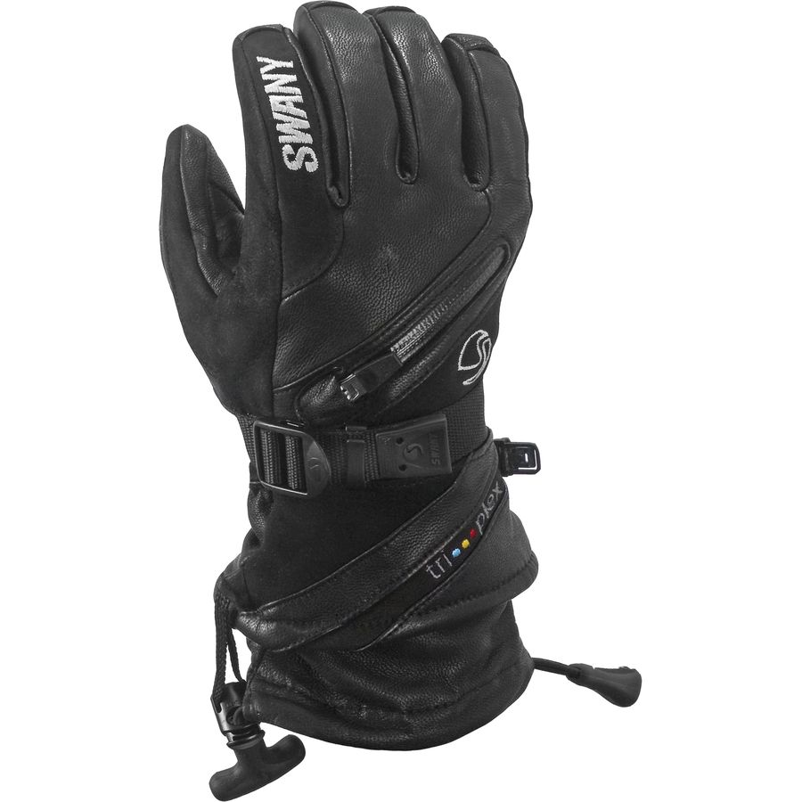 Swany X-Cell II Glove - Mens