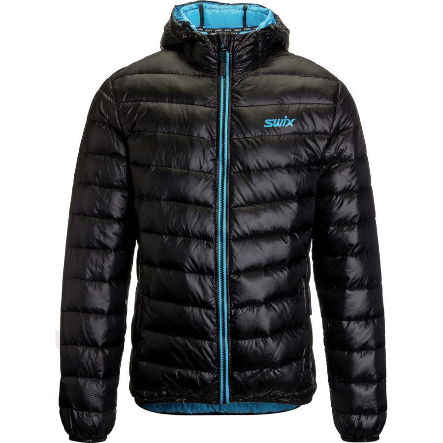 4b98788272 Swix - Romsdal 2 Down Jacket - Men s -