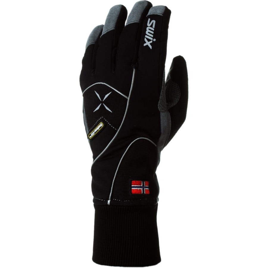 Swix Star XC 100 Glove - Mens