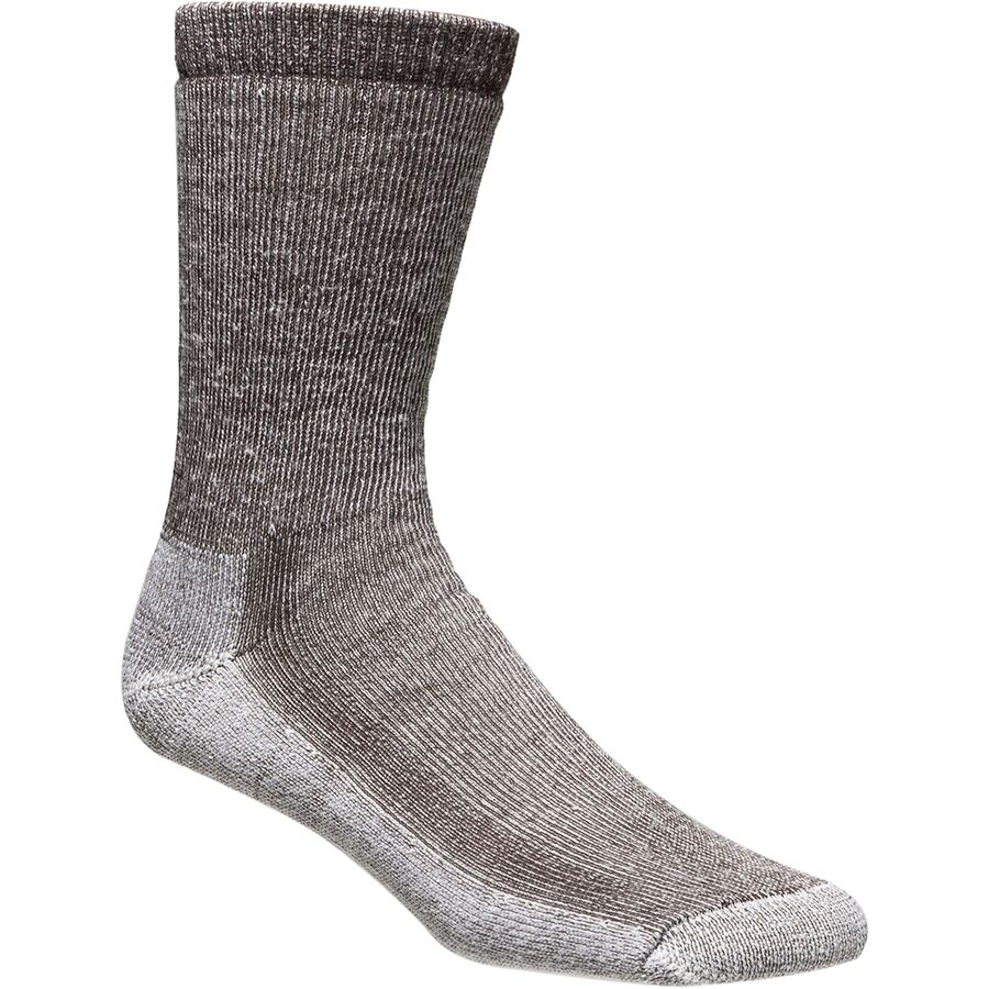 6d52f5e22 Smartwool Hike Medium Crew Sock - Men's