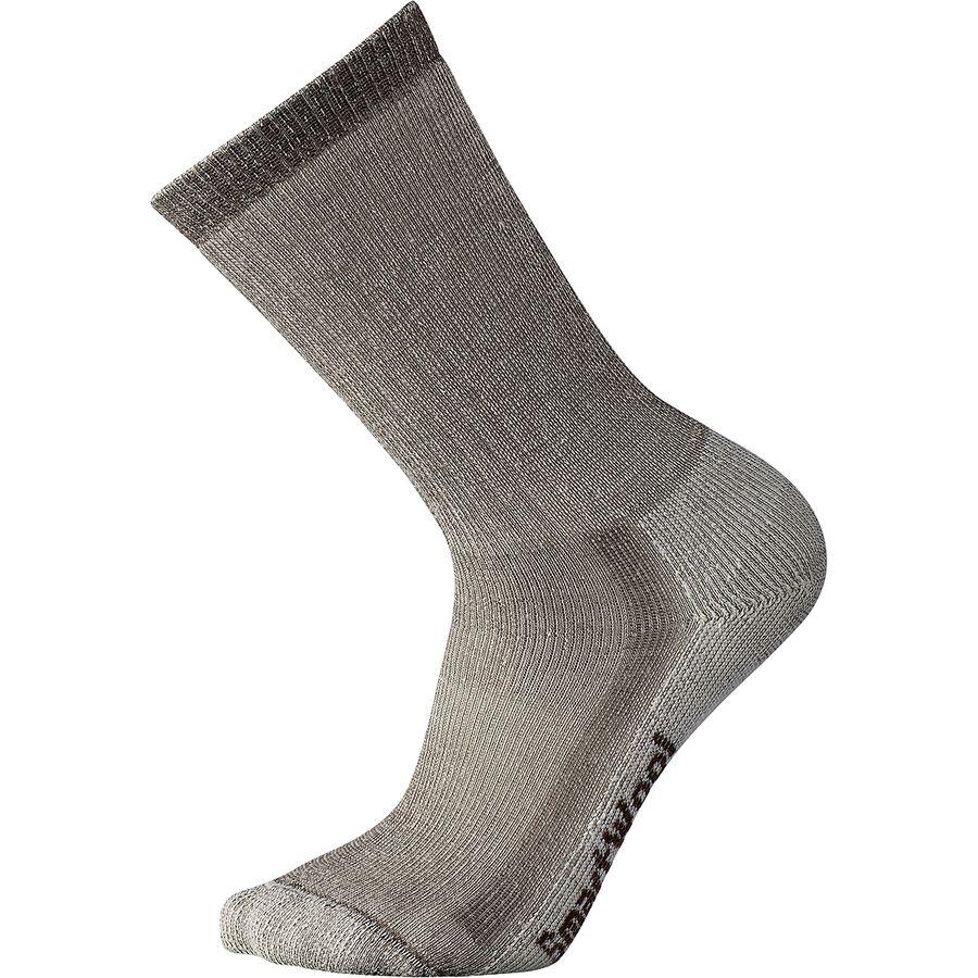 f0f058e69 Smartwool Hike Medium Crew Sock - Men's