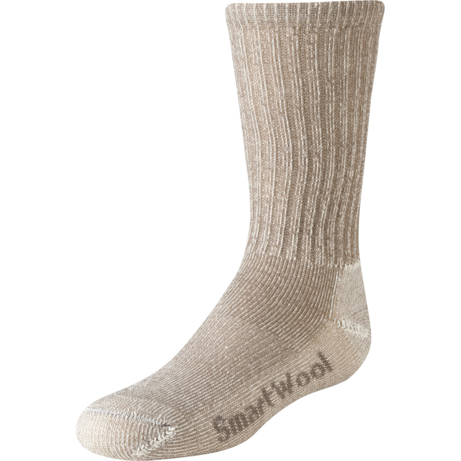 smartwool hiking socks washing instructions