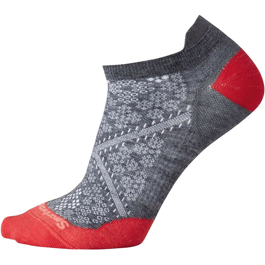 Smartwool Phd Run Ultra Light Micro Sock Women S