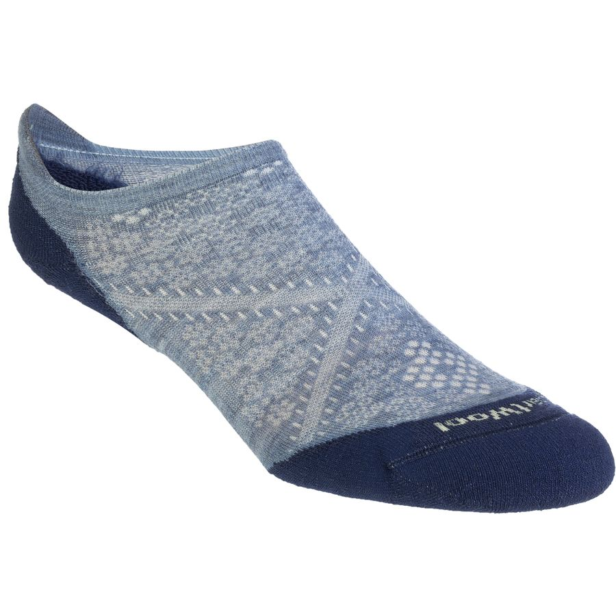 Smartwool Phd Run Light Elite Micro Sock Women S