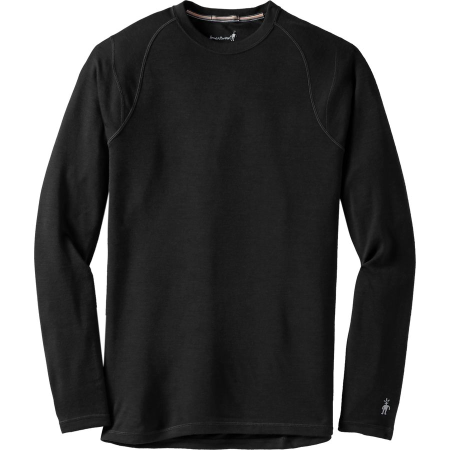 SmartWool NTS Midweight Crew - Mens