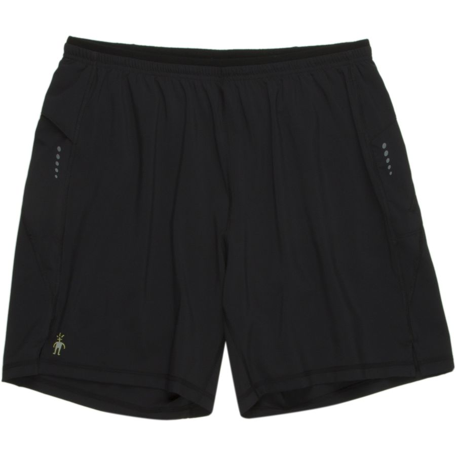 SmartWool PhD 7in 2-in-1 Short - Mens