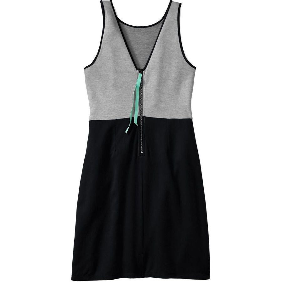 SmartWool Sloans Lake Dress - Womens