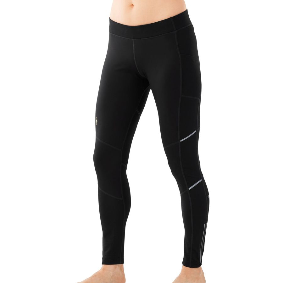 SmartWool PhD Wind Tights - Womens