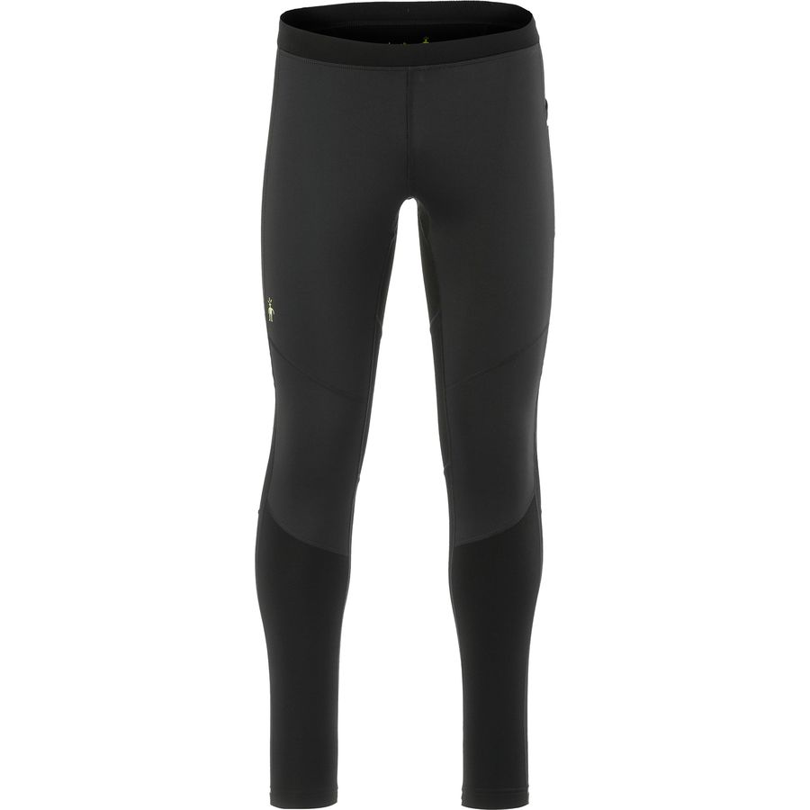SmartWool PhD Wind Tight - Mens