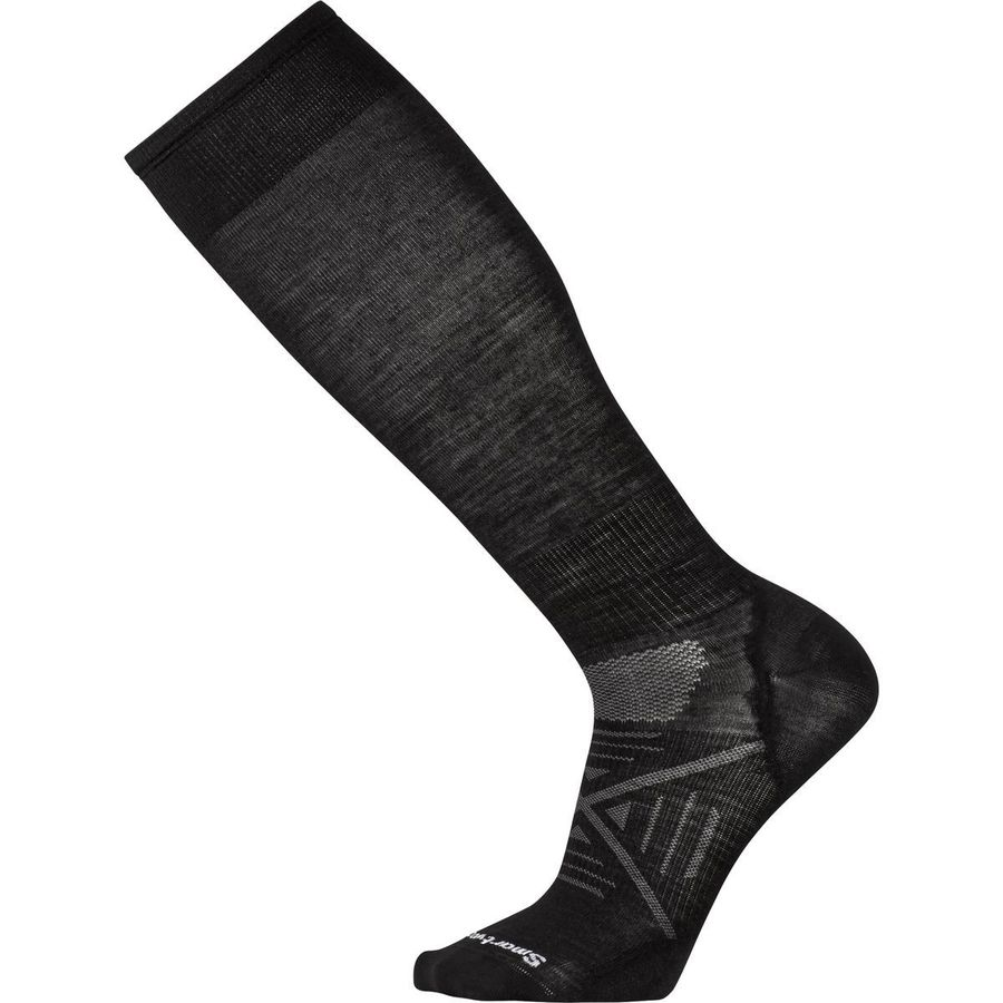 624c37439 Smartwool PhD Ski Ultra Light Sock