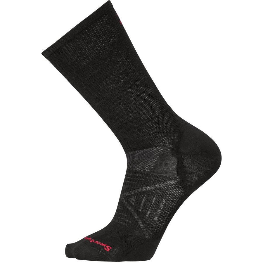 SmartWool PhD Nordic Ultralight Sock