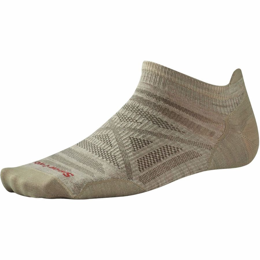 Smartwool Phd Outdoor Ultra Light Micro Sock Backcountry Com