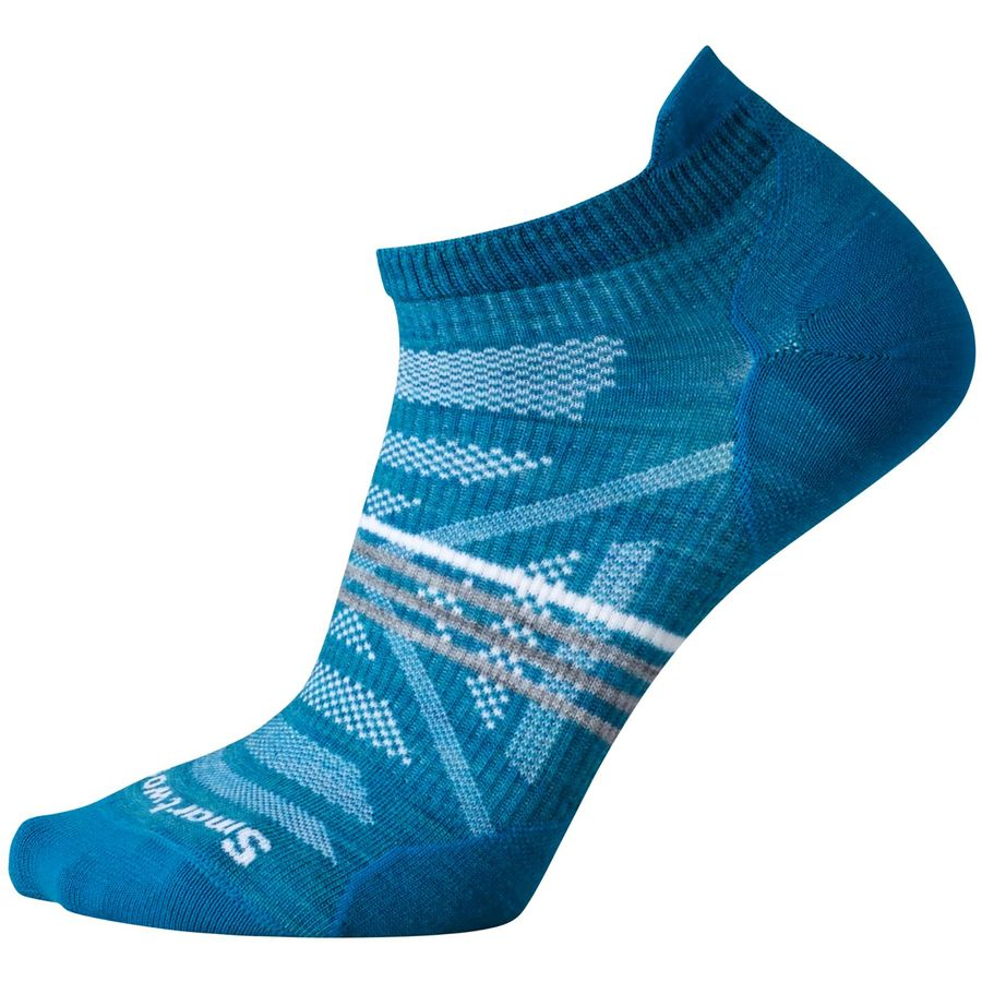 Smartwool Phd Outdoor Ultra Light Micro Sock Women S