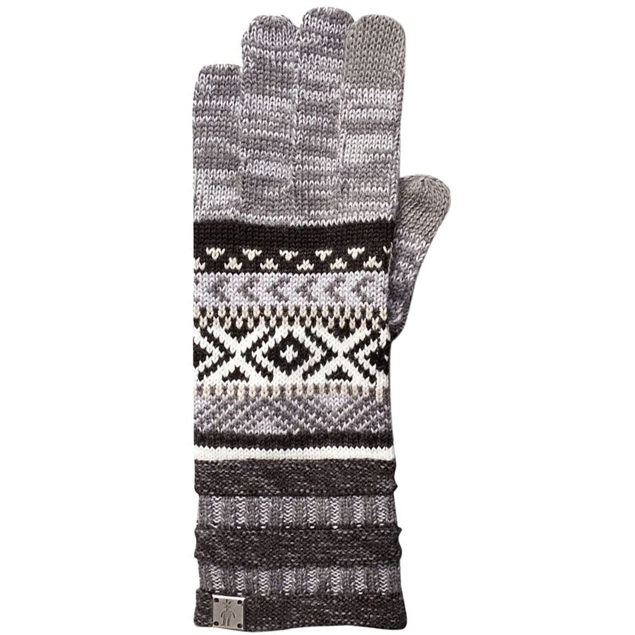 SmartWool Camp House Glove