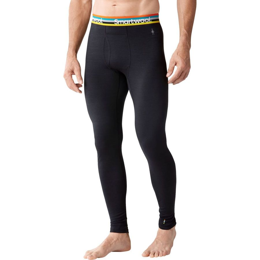 SmartWool Merino 150 Pattern Baselayer Bottom - Mens