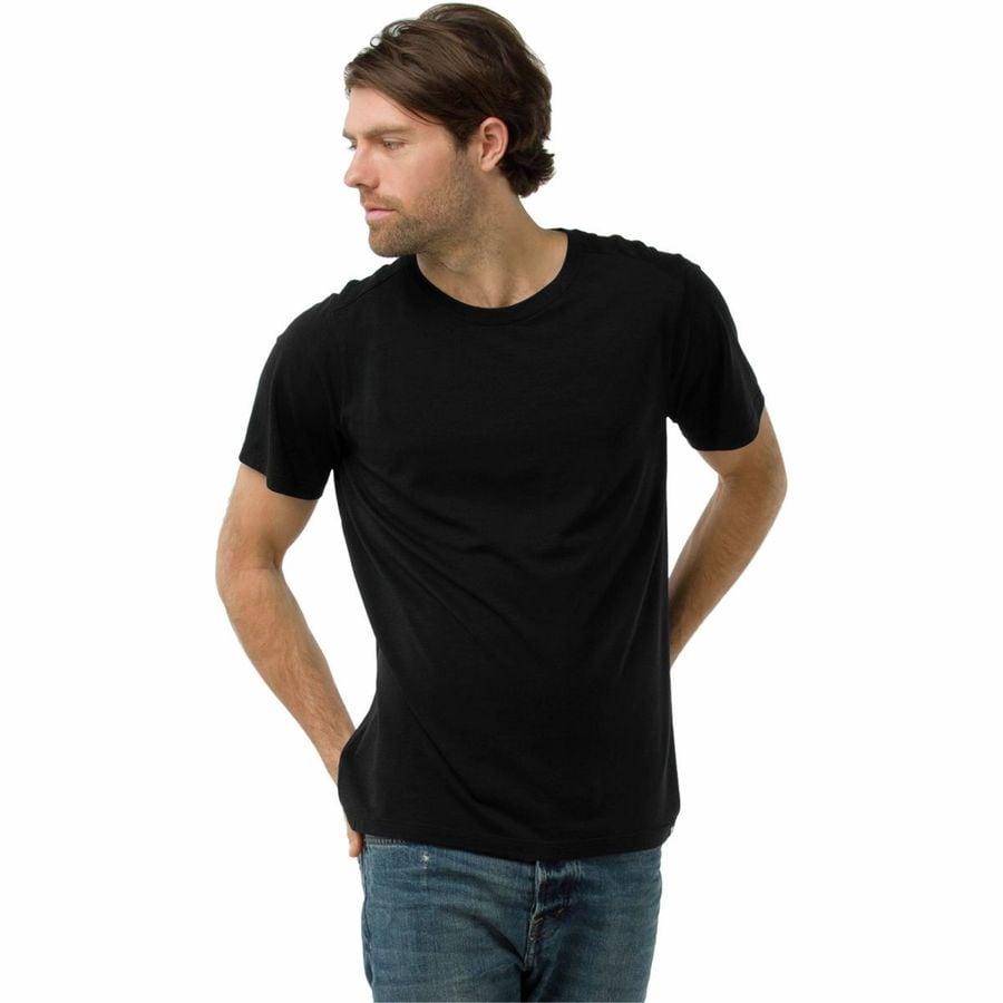 SmartWool Merino 150 T-Shirt - Mens