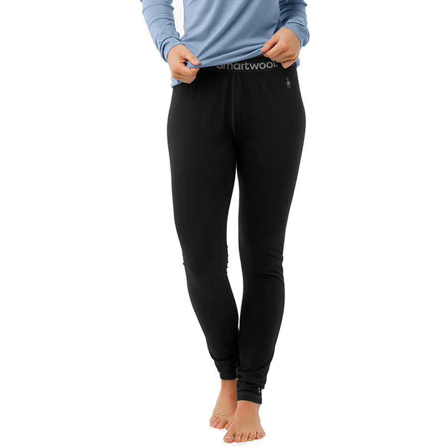 SmartWool Merino 150 Baselayer Bottom - Womens