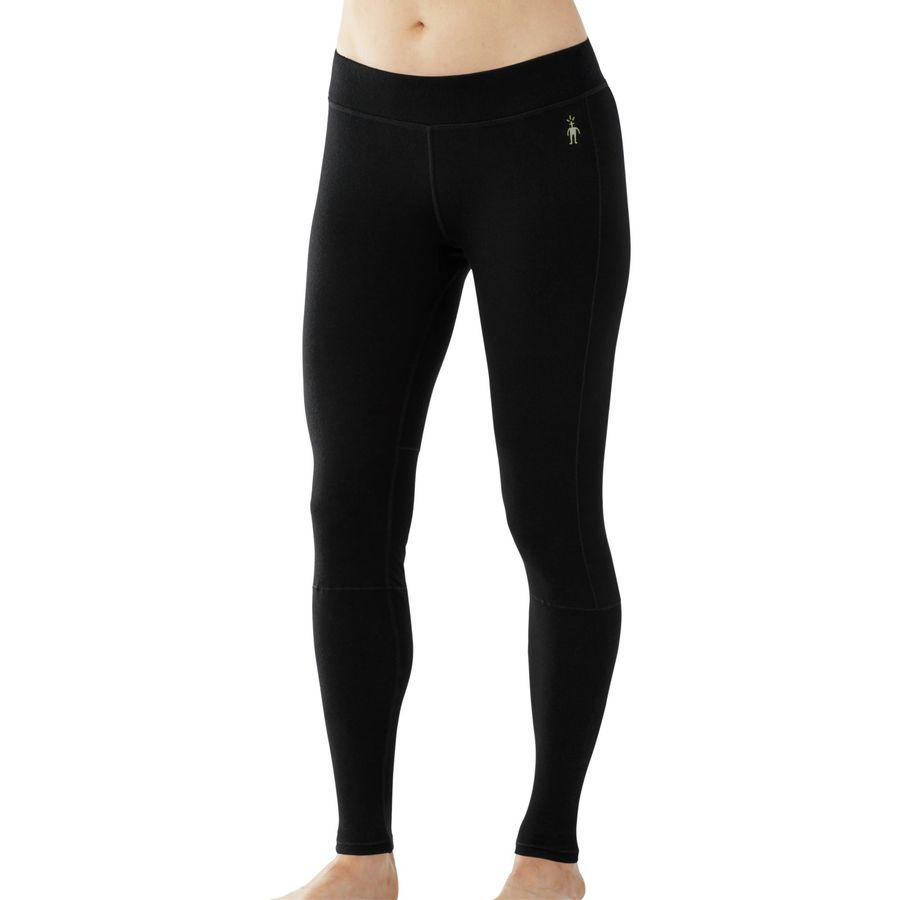 SmartWool PhD Light Bottom - Womens