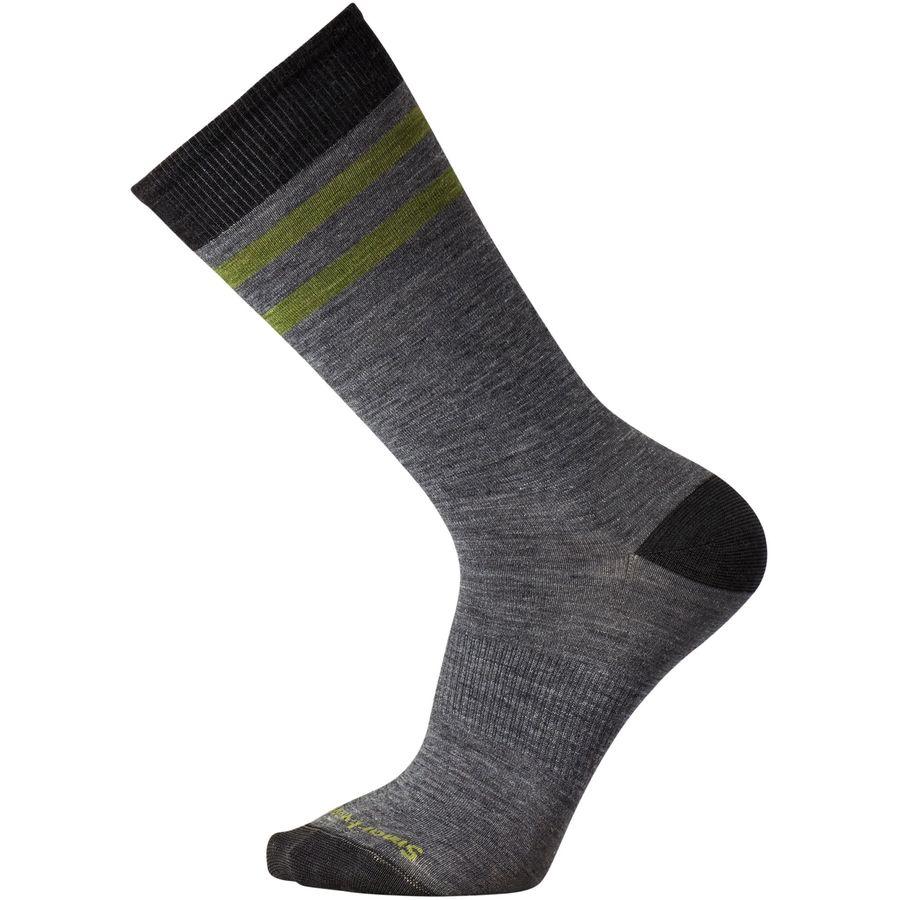 Smartwool Erving Crew Sock