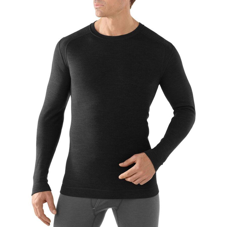 Smartwool Sweaters Mens