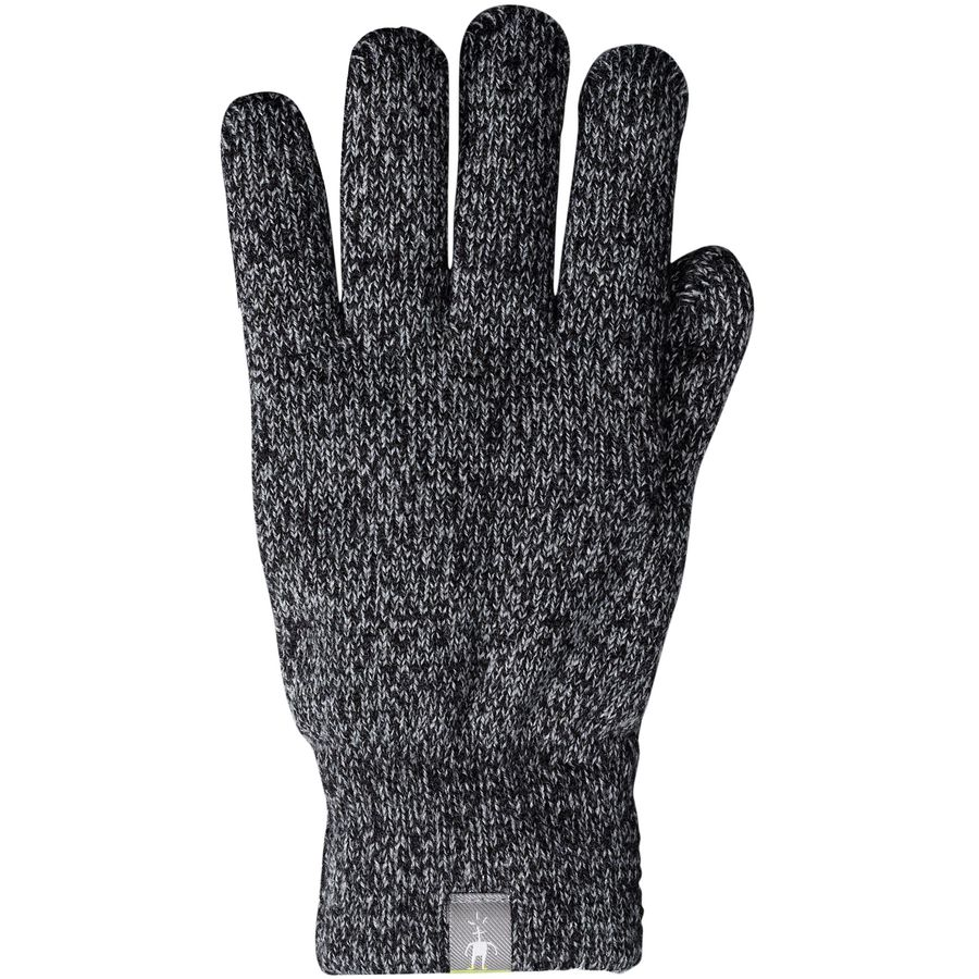 437956b13 Smartwool Cozy Glove - Women's | Backcountry.com